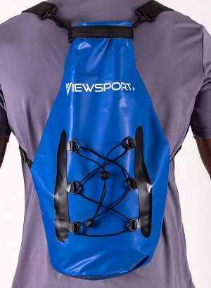 ViewSPORT Bag